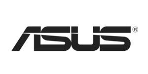 logo4 (1)