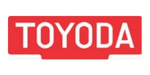 logo71