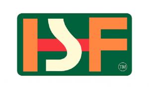 hsf international trading